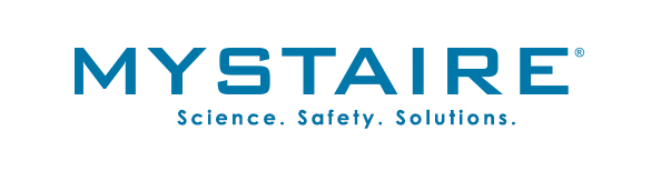 MYSTAIRE® - Science. Safety. Solutions.